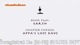 Avatar Episodul 36 - Appa Ratacit.mkv_snapshot_00.32_[2016.01.10_18.43.16]