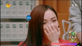 ★tv520.funbbs.me★03 我是歌手(第四季) [2016-01-29][HDTV-MKV][國語中字].mkv_snapshot_01.11.01_[2016.01.31_01.23.05]