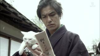 Neko.Samurai.Season2.EP01.720p.HDTV.x264.AAC-DoA.mkv_snapshot_01.05_[2016.01.12_21.43.30]