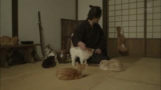 Neko.Samurai.Season2.EP01.720p.HDTV.x264.AAC-DoA.mkv_snapshot_14.29_[2016.01.12_21.47.25]