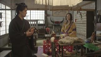 Neko.Samurai.Season2.EP04.720p.HDTV.x264.AAC-DoA.mkv_snapshot_10.19_[2016.01.12_23.14.55]