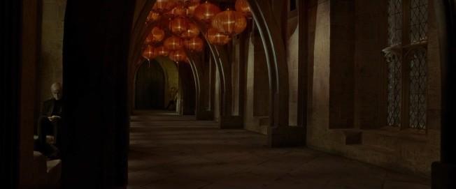 [2009] 해리 포터와 혼혈 왕자.1080p.BRRip.x264.YIFY.mp4_snapshot_01.08.10_[2016.02.15_21.46.47]