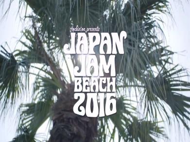 JAPAN COUNTDOWN (16-02-28 テレビ東京) [1080i].mp4_snapshot_27.38_[2016.02.29_20.51.40]