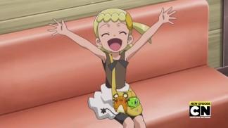 Pokemon XYZ Episode 02 [English Dubbed] 720p ~ARIZONE.mp4_snapshot_01.51_[2016.02.29_20.55.10]