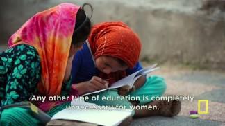He.Named.Me.Malala.2015.720p.HDTV.x264-DHD.mkv_snapshot_00.55.17_[2016.03.01_20.40.06]