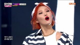 [MBC MUSIC] 쇼 챔피언.E176.160302.HDTV.H264.720p-WITH.mp4_snapshot_00.46.26_[2016.03.02_21.53.39]