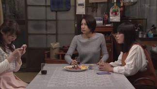 Hayako-sensei, Kekkon Surutte Hontou desu ka ep06 (848x480 x264).mp4_snapshot_12.40_[2016.06.05_00.45.54]